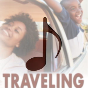Traveling (Musical Companion)